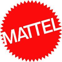 Mattel Indonesia