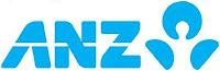 ANZ Panin Bank