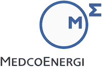 Medco Downstream