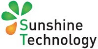 Sunshine Technology