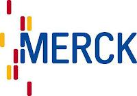 Merck Indonesia