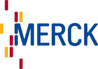 Merck Indonesia