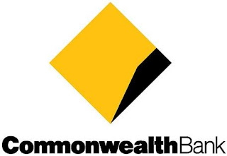 Commbank Indonesia
