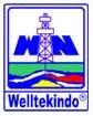 Welltekindo Nusantara
