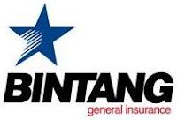 Asuransi Bintang