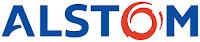 Alstom Power