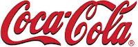Coca-Cola Indonesia