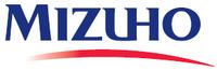 Bank Mizuho