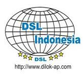 DSL Indonesia