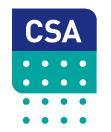 CSA Global