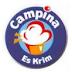 Lowongan Kerja Campina Es Krim