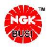 NGK Busi