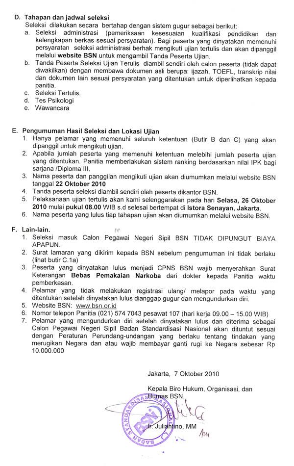 surat lamaran cpns 2010 doc