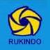 Lowongan Kerja BUMN RUKINDO (Persero)