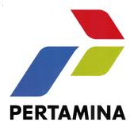JOB Pertamina Petrochina