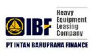 Intan Baruprana Finance