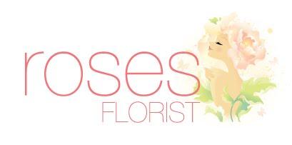 Roses Florist