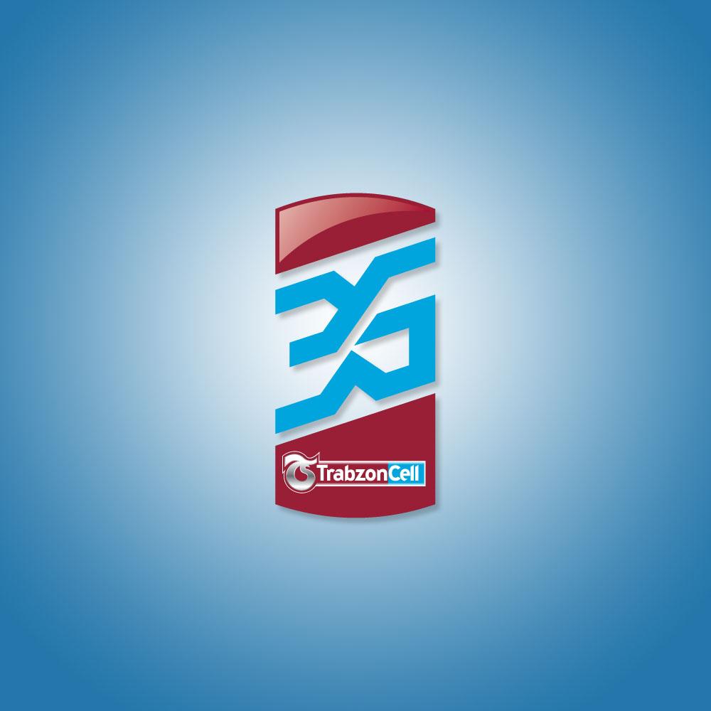 Download image ... Idea 3g Logo