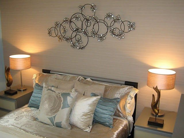 Comfy living futons chair beds beds and mattresses for 60 minute makeover living room designs