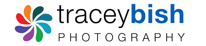 Tracey Bish Photography