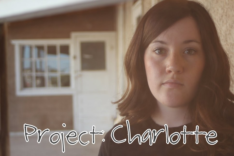 Project: Charlotte