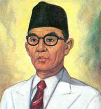 Bapak Pendidikan Indonesia