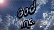 God, Inc