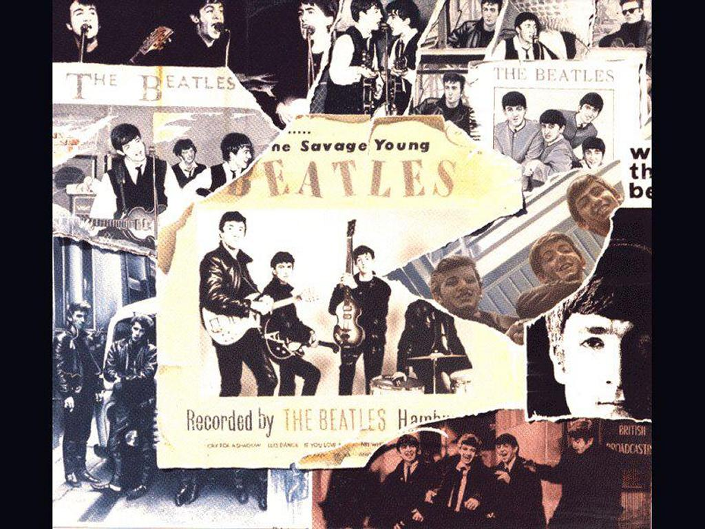http://4.bp.blogspot.com/_kfJPKAJVW40/TIaXowmoIzI/AAAAAAAAADk/4bM9kN0o_Fc/s1600/beatles-anthology.jpg