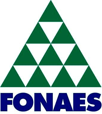 FONAES - Fondo Nacional de Apoyo a las Empresas