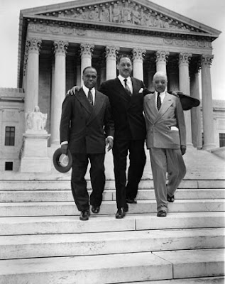 thurgood marshall quotes. left, Thurgood Marshall,