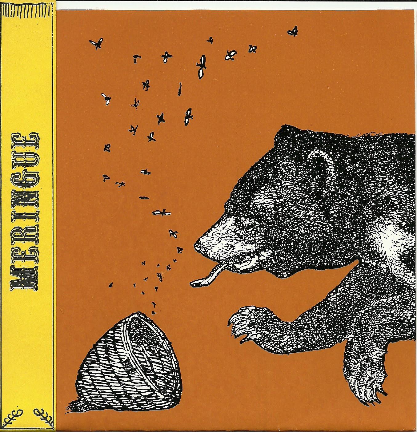 Grain - Roadkill / Edie
