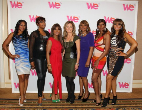 braxton family values starring toni braxton a collaboration with