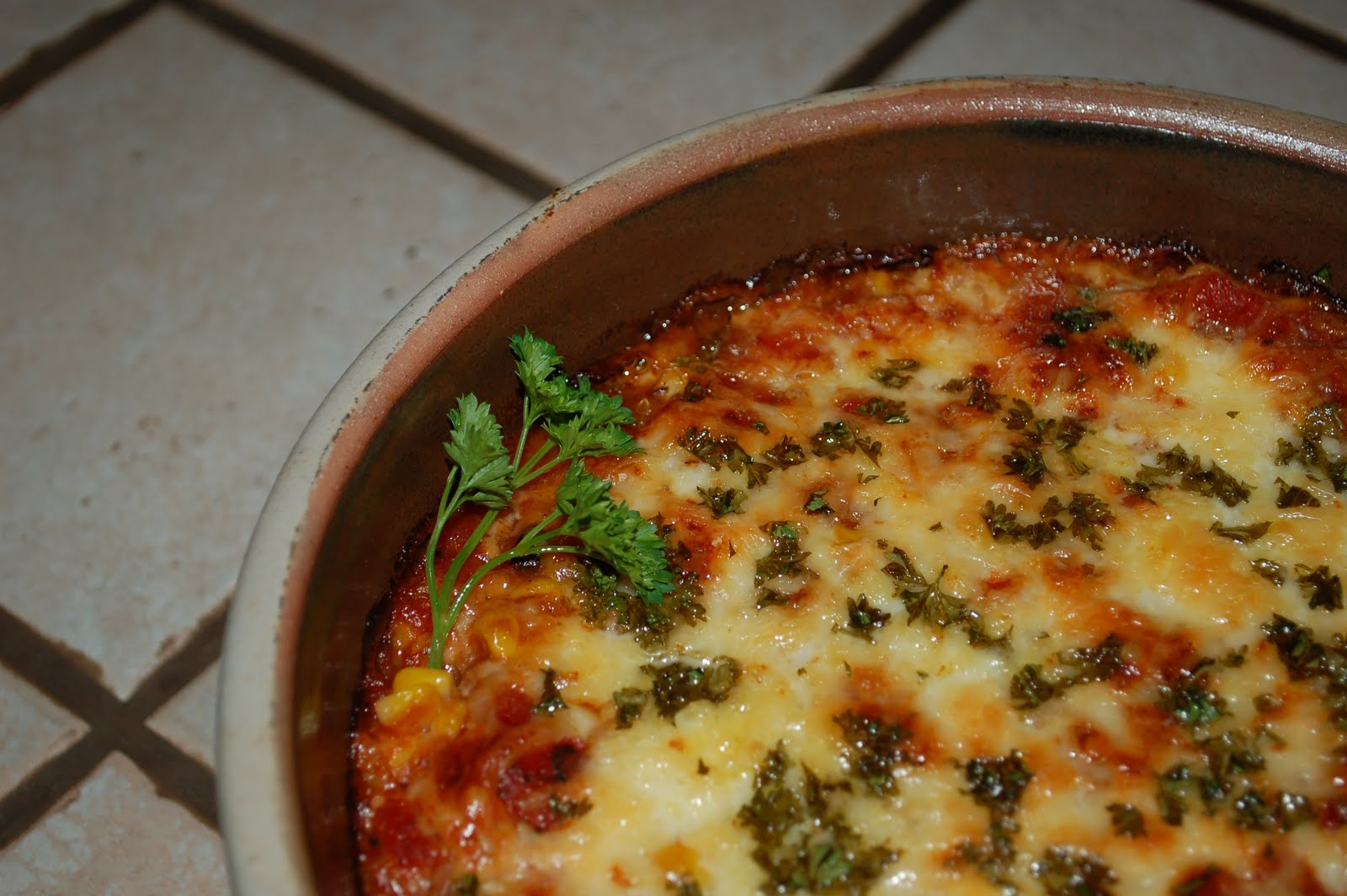 ... turkey gravy turkey pho turkey pho turkey pad see ew turkey meatballs