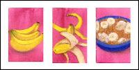 r-atencio-pastel-bananas-cereal