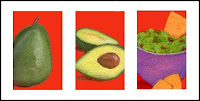 r-atencio-pastel-avocado-guacamole