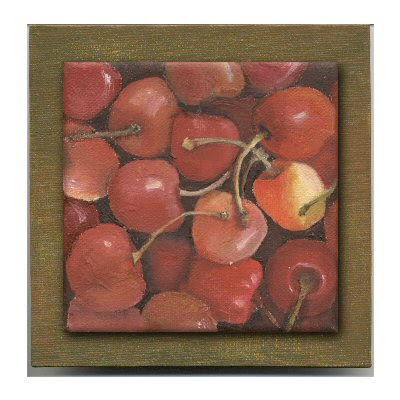 r-atencio-cherries-oil-painting