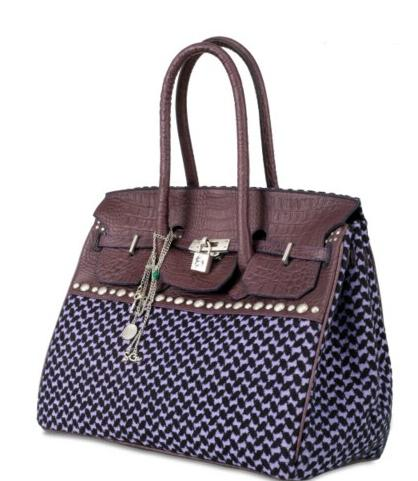 Shakchic+Hermes+Birkin+look+alike+bag Shakchic birkin bag look alike bag ?