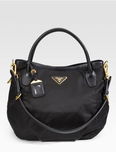 how much is a prada wallet - Prada Bags | ShoppingandInfo.com