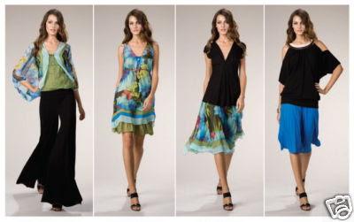Dresses Shoppingandinfo Com Page 7