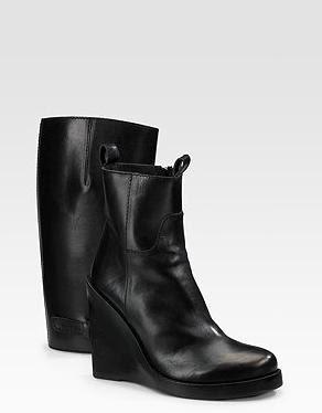 Jane Aldridge of Sea of Shoes