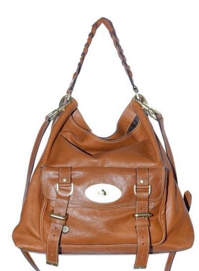 9c3c54152a Mulberry Alexa Crossbody Hobo Bag