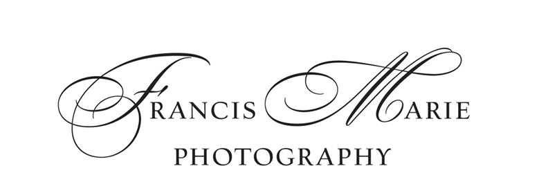 Francis Marie Photography