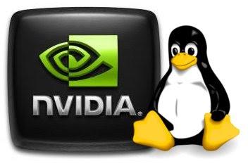 Nvidia linux driver geforce 6200