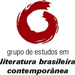 Grupo de Estudos em Literatura Brasileira Contemporânea
