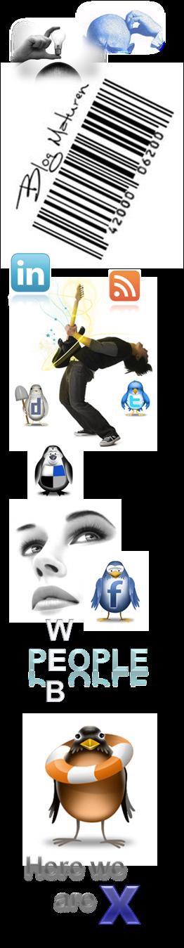 Blog Maturen