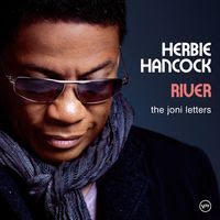 herbie hancock - river: the joni letters (2007)