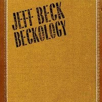 jeff beck - beckology (1991)