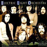 Electric Light Orchestra - The Gold Collection (1996)