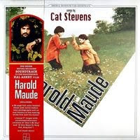 soundtrack - harold and maude (2007)