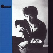 bert jansch (1965)